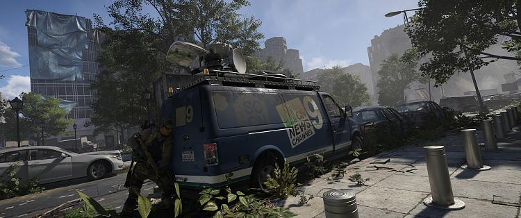 Click image for larger version.  Name:Tom Clancy's The Division 2_20190418_100803.jpg Views:3 Size:1.66 MB ID:231006