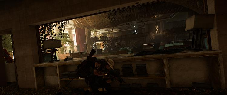 Click image for larger version.  Name:Tom Clancy's The Division 2_20190409_103306.jpg Views:2 Size:864.6 KB ID:231007