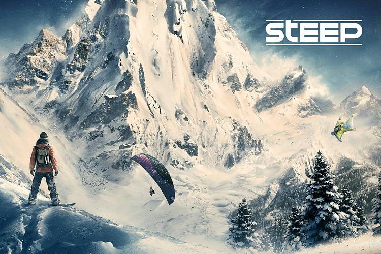 Steep free on Ubisoft!-steep1.jpg