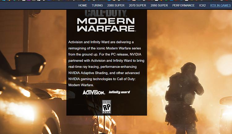 Modern Warfare-capture.png