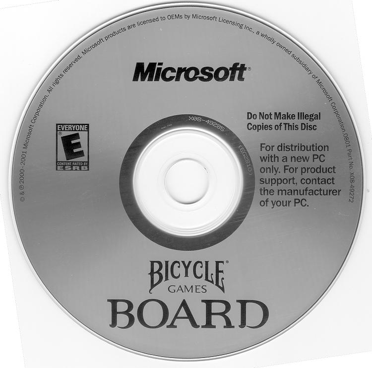 Want to record install card game data from very old CD to USB drive-game_001.jpg