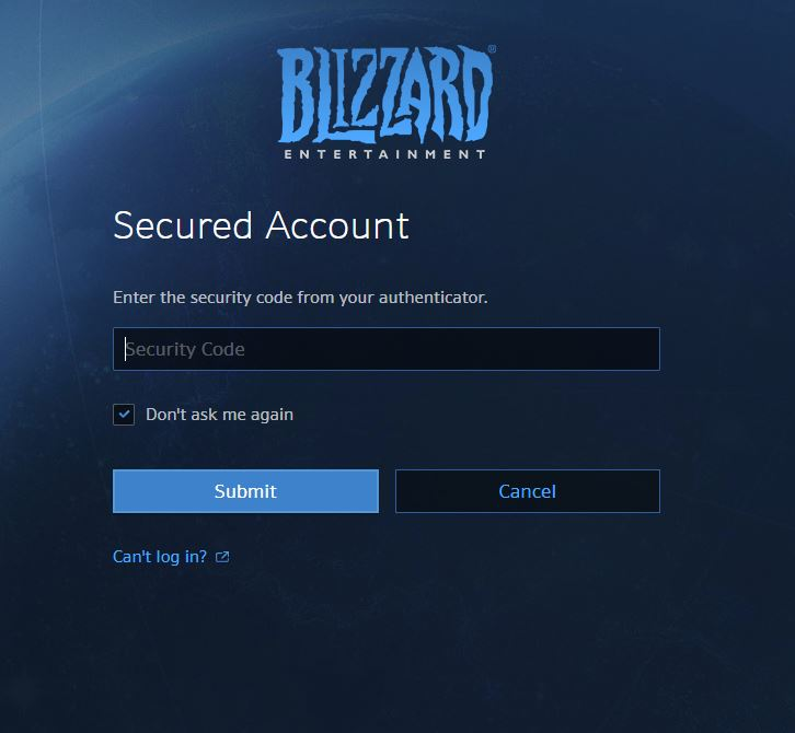 Blizzard Security Code-blizzard-login.jpg