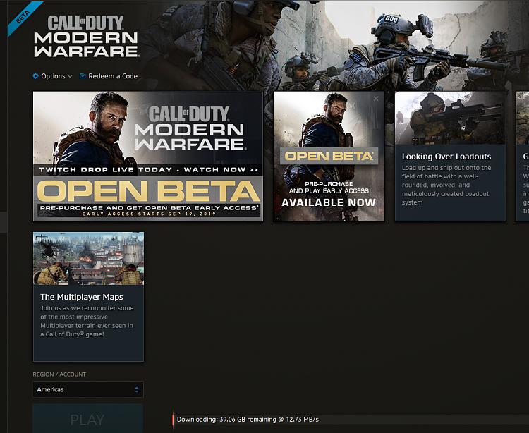 Modern Warfare-codmw-beta.png