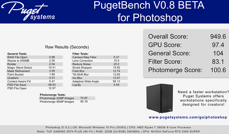 PC Building Simulator-pugetphotoshopbench.png