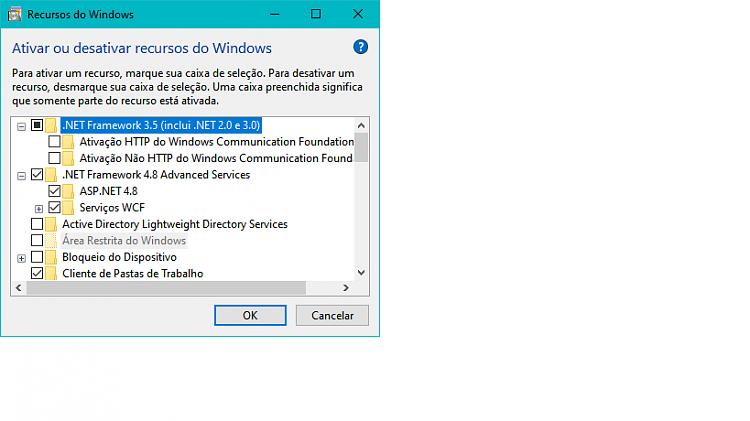 .NET Error 0x00007b-sem-titulowin10.png