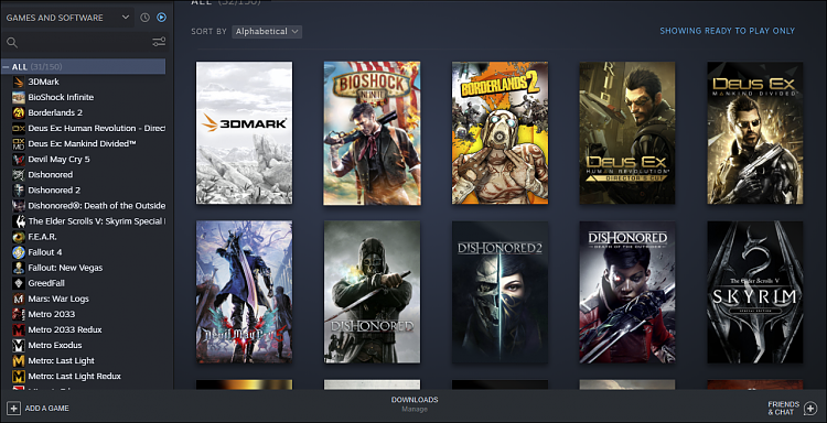 List of Games working on Windows 10-steam-games.png