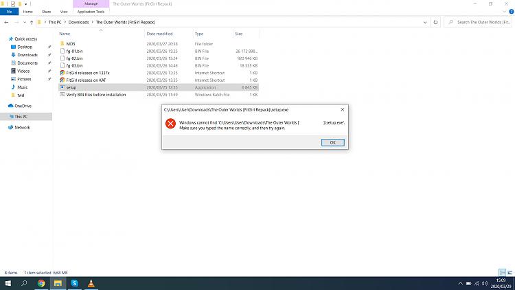Setup.exe wont install-screenshot-1-.png