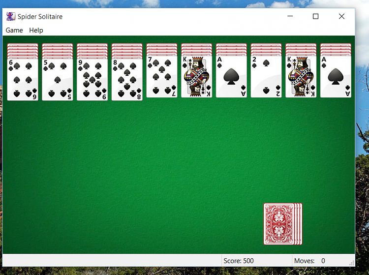 Click image for larger version.  Name:solitaire.png Views:6 Size:604.6 KB ID:27702