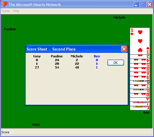 Microsoft Hearts-cheat.png