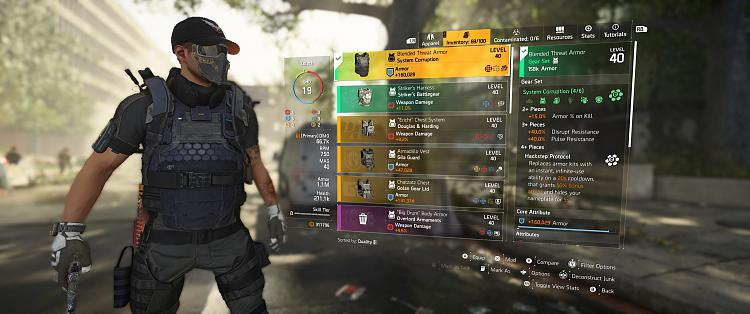 What Games are you playing right now? [2]-thedivision2-blended-threat-armor.jpg