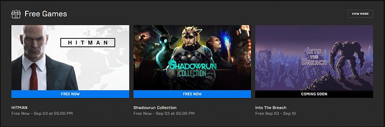 Free Games-freegames.png