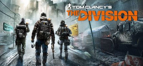 Free Games-free-game-clancy-division.jpg