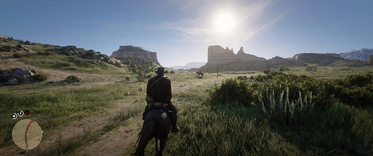 What Games are you playing right now? [2]-rdr2_2020_10_31_22_47_00_343.jpg