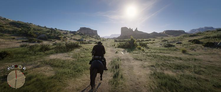 What Games are you playing right now? [2]-rdr2_2020_10_31_22_46_55_189.jpg
