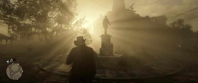 What Games are you playing right now? [2]-rdr2_2020_05_02_23_42_08_962.jpg