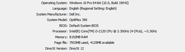 DirectX 12 on old low end PC?-capture-hd.png