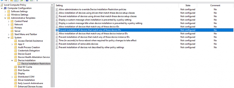 share gaming tweaks and chec my comprehensive list will blow your mind-block-driver-install.png