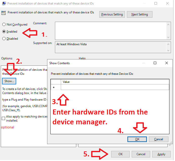 share gaming tweaks and chec my comprehensive list will blow your mind-prevent-driver-instllation.png