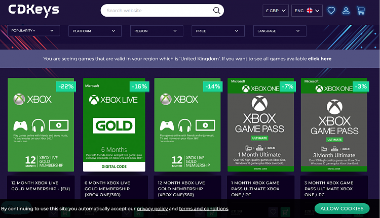 What am I looking at? (Xbox Live Gold on ebay)-image.png