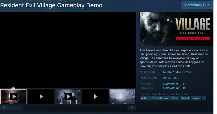 What Games are you playing right now? [2]-demo.png