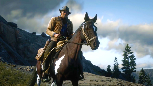 What Games are you playing right now? [2]-red-dead-redemption-2-.png