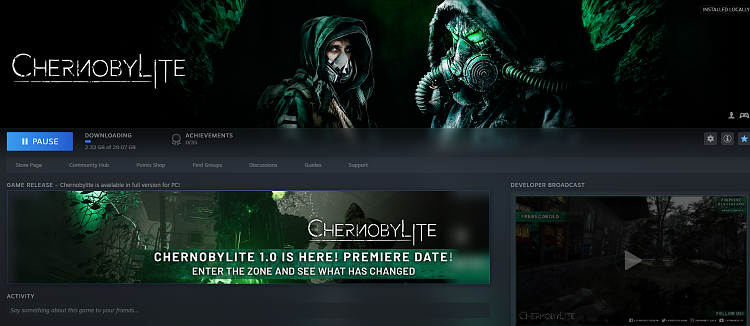 What Games are you playing right now? [2]-chernobylite.png