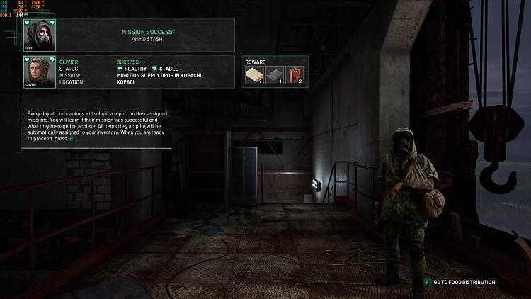 What Games are you playing right now? [2]-chernobylite-screenshot-2021.07.30-20.20.21.73.jpg