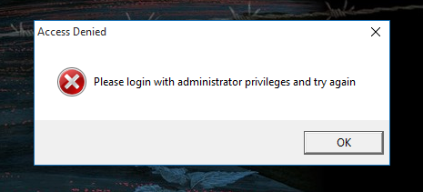 Admin error for SimGolf.png