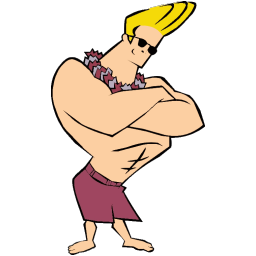 Click image for larger version.  Name:avatar-J.Bravo BeachShorts (png256x256) - Copy.png Views:19 Size:22.9 KB ID:37911