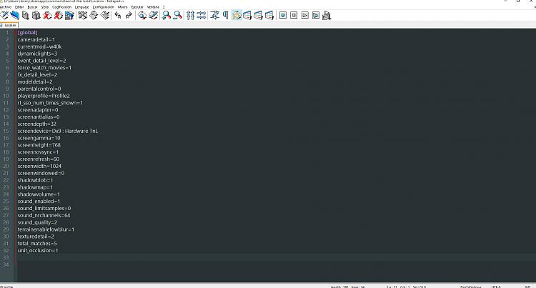 List of Games working on Windows 10-9jmthau.jpg
