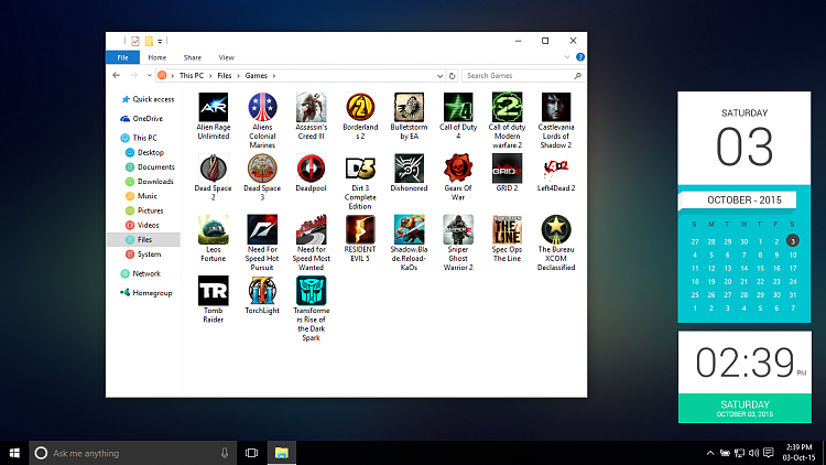 List of Games working on Windows 10-2015_10_03_06_39_092.png
