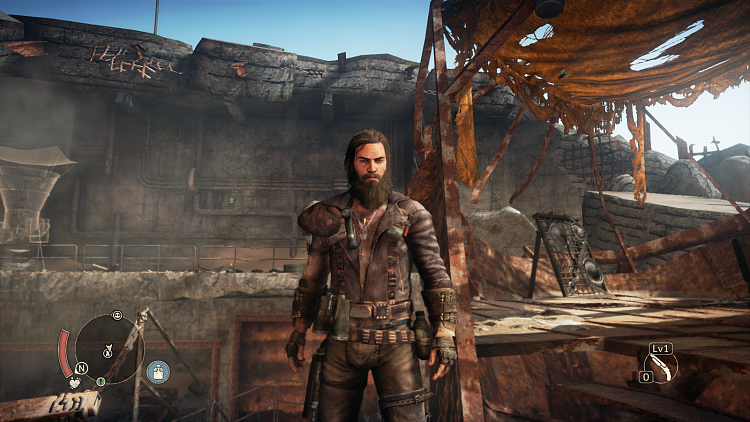 What Games are you playing right now?-madmax-2015-10-11-11-41-47-13.png