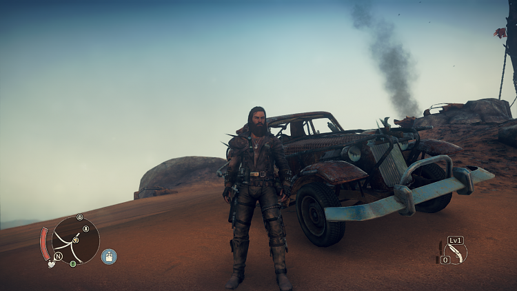 What Games are you playing right now?-madmax-2015-10-11-11-43-15-27.png
