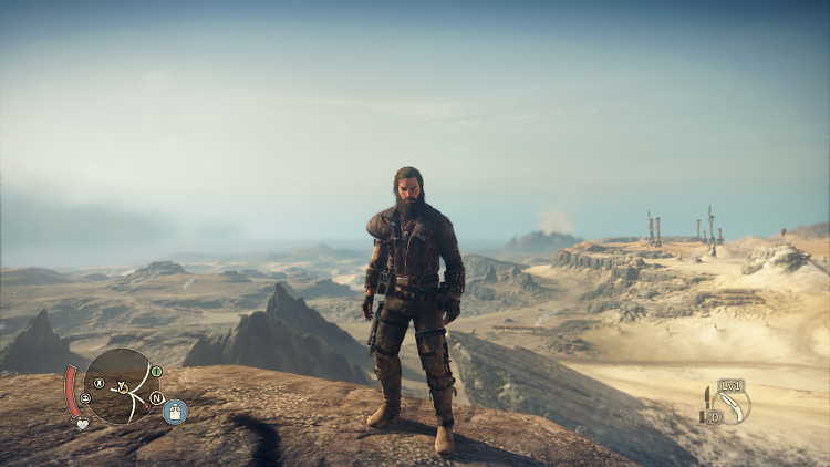 What Games are you playing right now?-madmax-2015-10-11-11-43-47-23.png