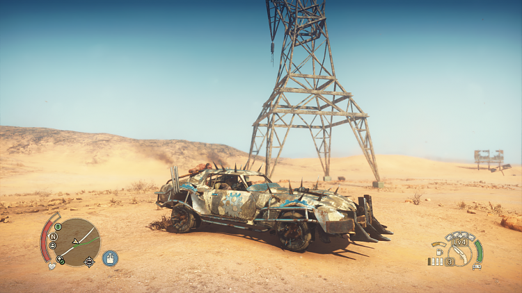 What Games are you playing right now?-madmax-2015-10-22-14-51-16-47.png