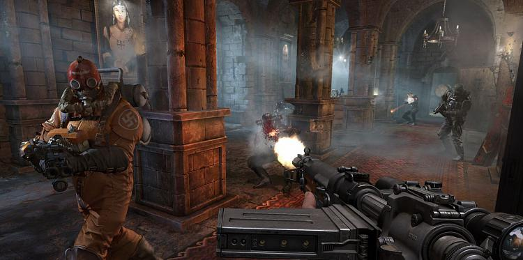 Old Blood Picture 2.JPG