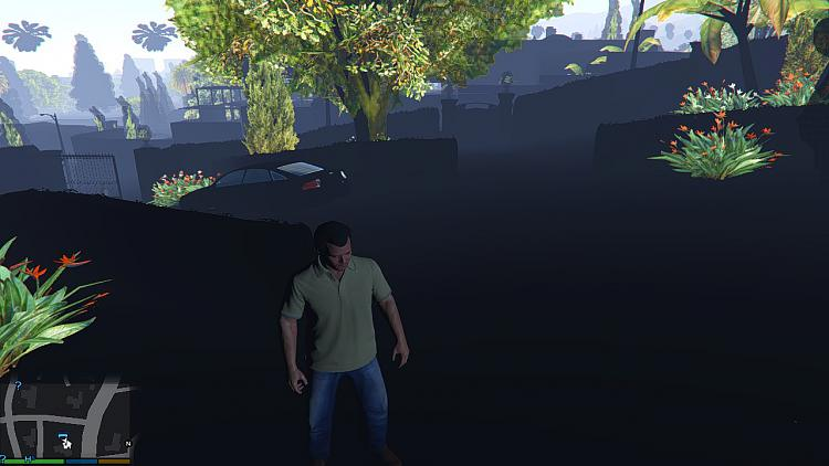 Why does my GTA V look like this?-2015-10-31_00004.jpg
