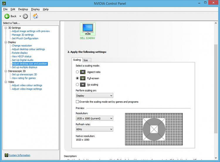 Game over-scanning-resize-2.jpg