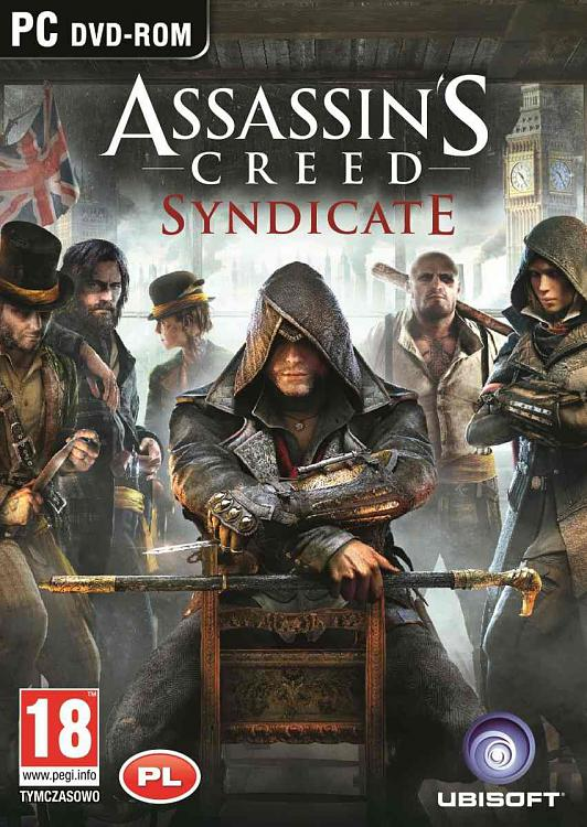 Click image for larger version.  Name:assassin-s-creed-syndicate-b-iext29099897.jpg Views:3 Size:117.3 KB ID:54997