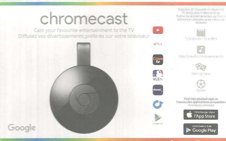 Click image for larger version.  Name:chromcast box label0003.jpg Views:2 Size:68.8 KB ID:57795