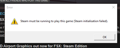 Steam games not launching on Windows 10-8a01c073f9579cf3f7d109b3480b4ce1.png