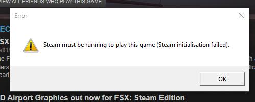 Steam games not launching on Windows 10-8a01c073f9579cf3f7d109b3480b4ce1.png