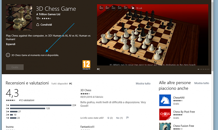 why can't i install 3d chess game ?-bg814lx.png