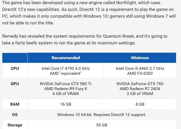 Click image for larger version.  Name:Quantum Break.JPG Views:0 Size:67.5 KB ID:64751