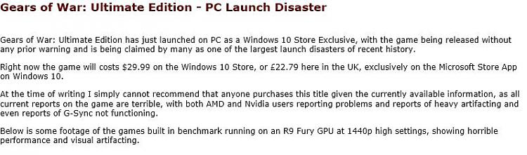 Microsoft Store and DX12 seems bad news for PC-gamers-gears-war.jpg