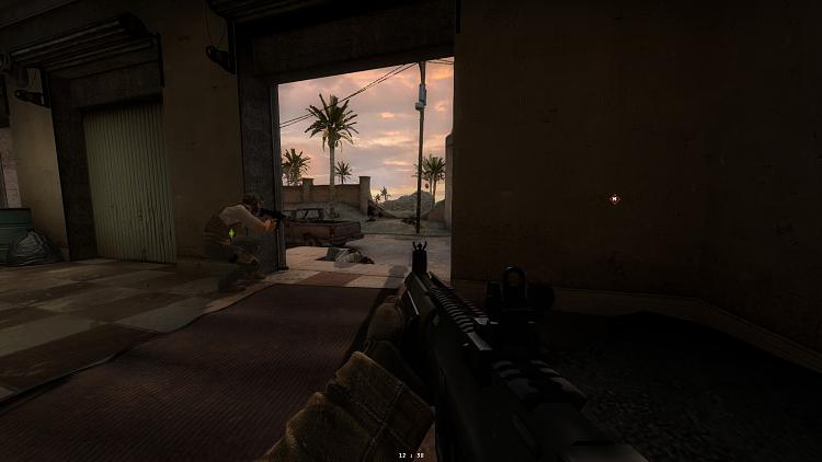 What Games are you playing right now?-insurgency.jpg