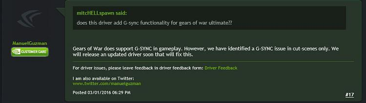 Click image for larger version.  Name:Gsync.JPG Views:1 Size:35.2 KB ID:68017