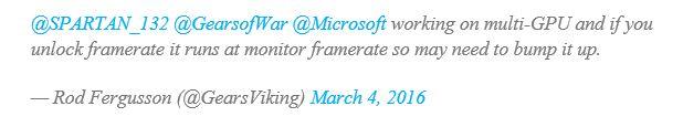 Microsoft Store and DX12 seems bad news for PC-gamers-multi-gpu.jpg