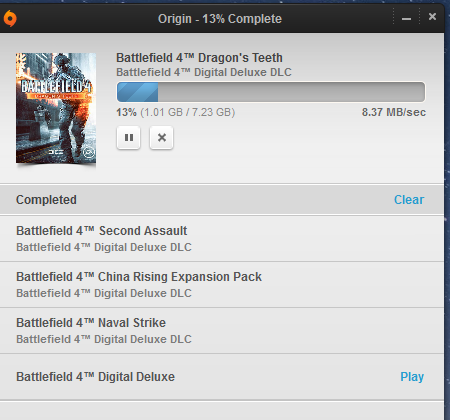 Click image for larger version.  Name:bf4install.PNG Views:1016 Size:56.6 KB ID:6825