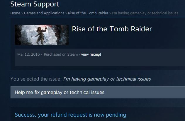 Click image for larger version.  Name:Rise of the Tomb Raider.JPG Views:19 Size:40.4 KB ID:69122